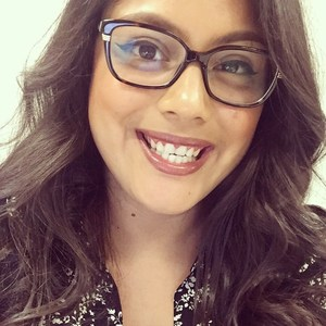 Jazmin Lemus's Profile Photo