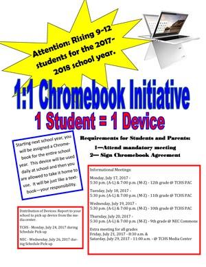 Chromebook Flyer.png