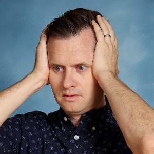 Brian Meenan's Profile Photo