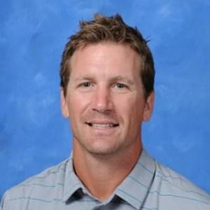Eddie Dewbre's Profile Photo