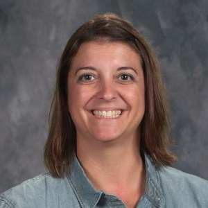 Jennifer Whitehead's Profile Photo