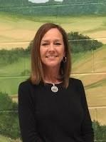 Mrs. Mary Paige Damm, Principal