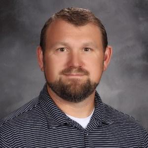 Bradley Sigler's Profile Photo