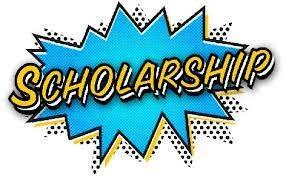 scholarship.jpg