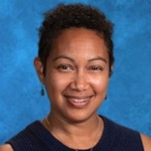 Leslie Coleman's Profile Photo