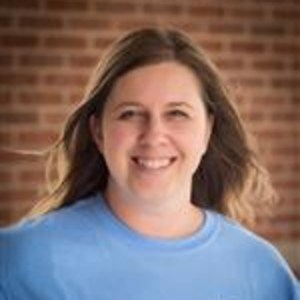 Noelle Flores's Profile Photo
