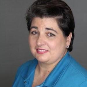 Patty Deshotel's Profile Photo