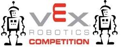 VEX robotics.JPG