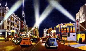 HollywoodBoulevard.jpg