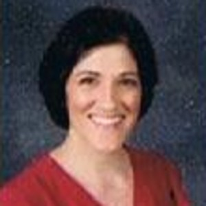 Jenifer Schneider's Profile Photo