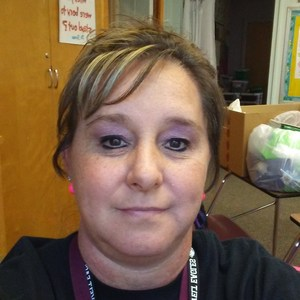 Shawnee Gilbreath's Profile Photo
