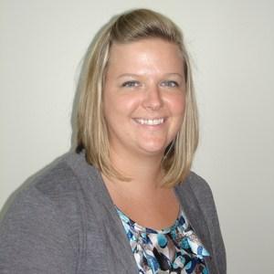 Melissa Greene's Profile Photo