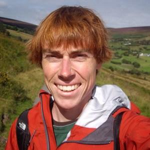 James Kelly's Profile Photo