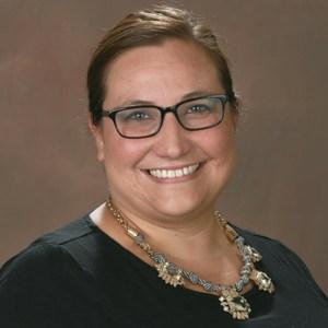 Elizabeth Gorden's Profile Photo