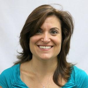 Camille DeFranco's Profile Photo