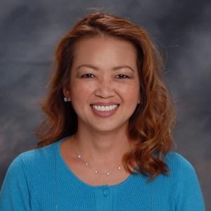Anne Kridle's Profile Photo