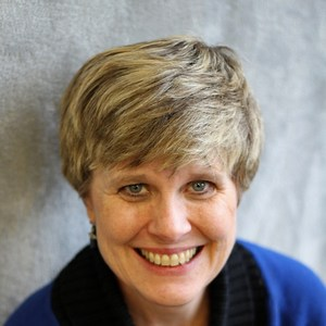 Linda Vaughan's Profile Photo