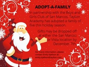 adopt a family7(1) copy.jpg