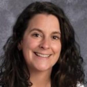 Maggie LaRiviere's Profile Photo
