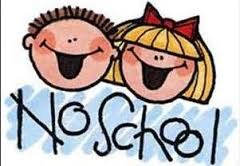 No School.jpeg