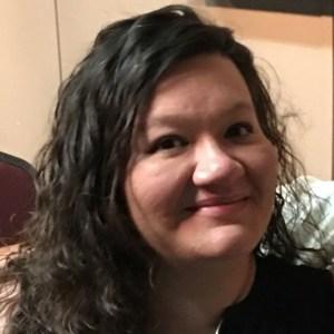 Laura Gomez's Profile Photo