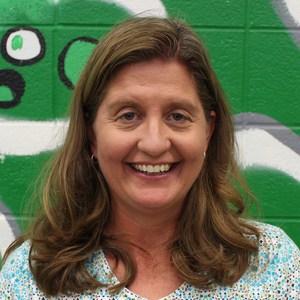 Lori Guilfoyle's Profile Photo
