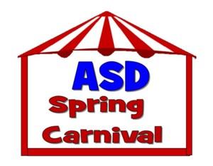 ASD Spring Carnival