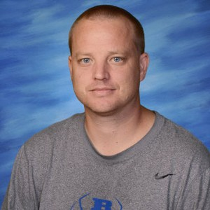 Coach Jason  Porostovsky`s profile picture