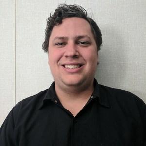 David Matchell's Profile Photo