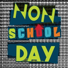 Non-School-Day-UPDATED72015_4.png