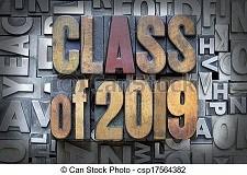 class of 2019 2.jpg