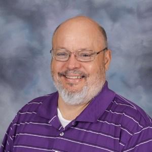 Dean Ryan's Profile Photo