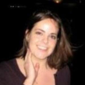 Brittany Leerkamp's Profile Photo