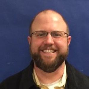 Drew Nichols's Profile Photo