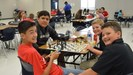 Frenship ISD UIL Competition