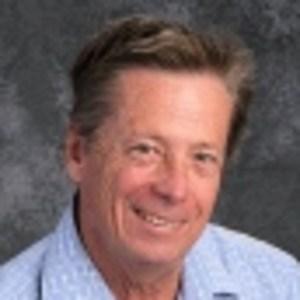 Tom Bettin's Profile Photo