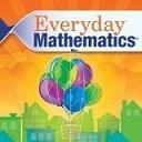 Everyday Math 4