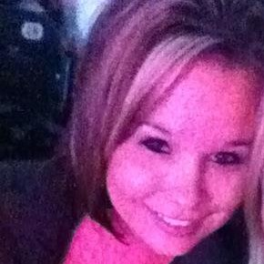 Lacie Little's Profile Photo