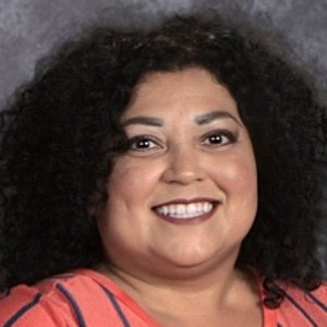 Mrs. Melissa  Moreno`s profile picture