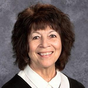Joanie Hightower's Profile Photo