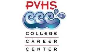 ccc-logo-featured.jpg