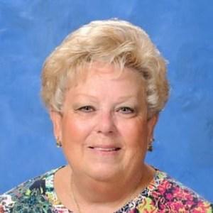 Carol Ellis's Profile Photo