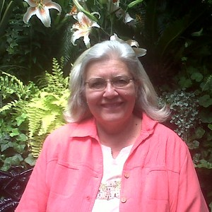 Joan Cresimore's Profile Photo