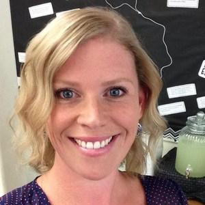 Miranda Fox's Profile Photo