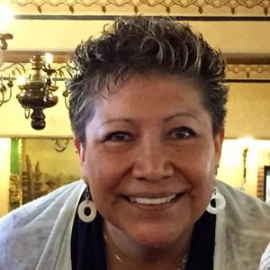 Rosalinda Osnaya's Profile Photo