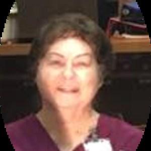 Paulene Gravely's Profile Photo