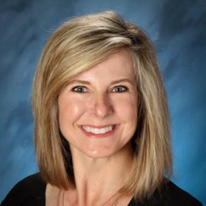 Lea Foote's Profile Photo