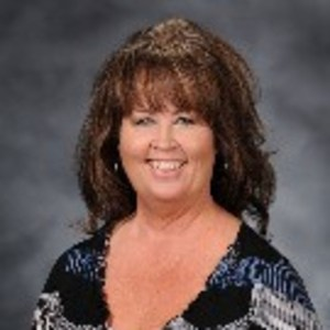 Robin Lappert's Profile Photo