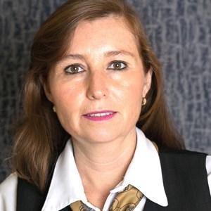 M. en E. Ma. del Consuelo Altamirano Hernández's Profile Photo