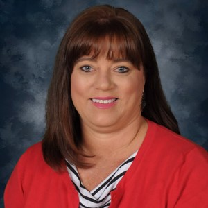 Mrs. Sharon  Newkirk`s profile picture